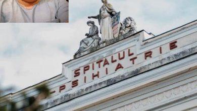"""Photo of Spitalul Județean rămâne fără director. Florin Neag, șef la """"Psihiatrie"""""""