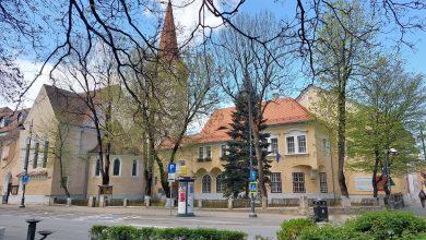 """Photo of Cum va arăta """"Noaptea Muzeelor"""" pe strada Mitropoliei"""