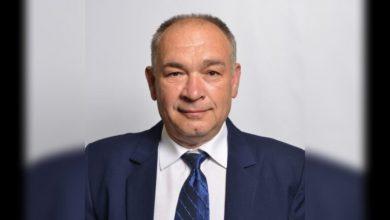 Photo of Un consilier local de 52 de ani din Mediaș a murit