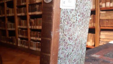 Photo of Biblioteca Județeană ASTRA Sibiu, la ceas de sărbătoare