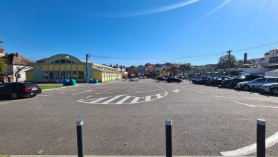 Photo of Centrul de vaccinare drive through se mută de pe Cazarma 90 în parcarea din Piața Teatrului