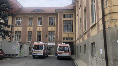Photo of Investiții de peste 30 de milioane lei la Spitalul Județean Sibiu