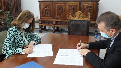 Photo of De Ziua Copilului, Consiliul Județean Sibiu a încheiat un protocol cu Asociația pentru Educație și Caritate