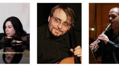 """Photo of Sala """"Henry Selbing"""" a Filarmonicii Sibiu se redeschide publicului. Concertul cameral """"Beethoven a Tre"""" va marca evenimentul"""