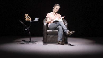 Photo of Două premiere și un spectacol cadou pentru abonații Scenei Digitale în luna iulie