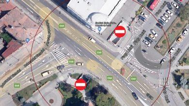 Photo of Pasajul subteran dintre strada A. Șaguna – Bulevardul Victoriei se închide traficului pietonal