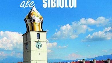 """Photo of """"Personalități culturale ale Sibiului"""" își dau întâlnire la Teatrul """"Gong"""""""