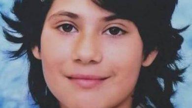 Photo of Fetiță de 13 ani, din Sebeșu de Jos, dată dispărută. Ați văzut-o?