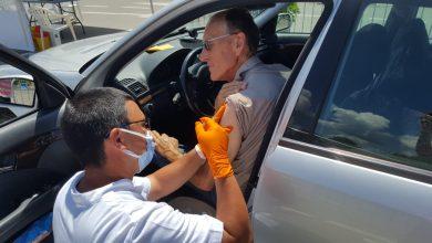 Photo of A început vaccinarea cu Johnson&Johnson și la Cazarma 90