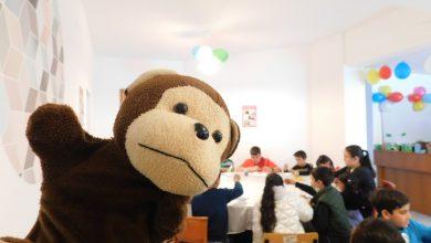 """Photo of """"Tabără pentru copiii romi: Învață de la mine"""", un proiect menit să promoveze voluntariatul de familie"""