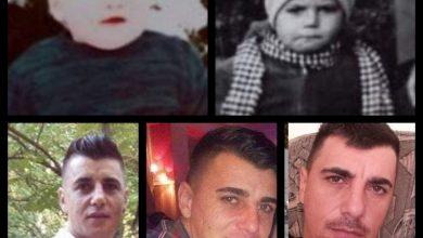 Photo of Un tânăr din Ocna Sibiului își caută, de nouă ani, mama