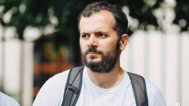"""Photo of Scriitorul Radu Vancu cere ca Școala Gimnazială """"Radu Selejan"""" să se numească """"Mircea Ivănescu"""""""