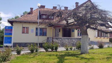 Photo of Spitalul Orășenesc Cisnădie, dotat cu aparatură de șapte milioane de euro