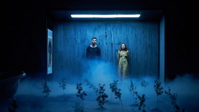 """Photo of """"Faust"""" revine în august, pe scena TNRS. Alte patru producții îi așteaptă pe iubitorii de teatru în aceeași perioadă"""