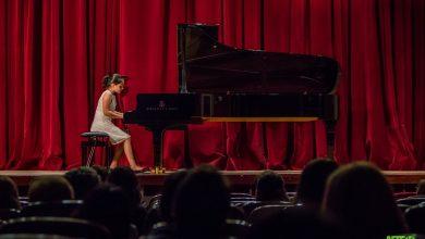 """Photo of Cinci țări, pe scena Concursului de Pian """"Carl Filtsch"""""""