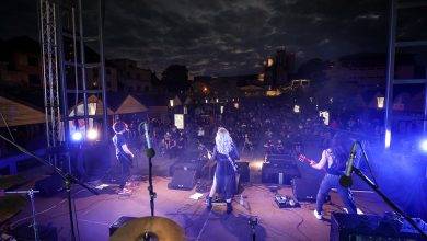Photo of Peste 60 de artiști din Sibiu vor concerta, weekendul viitor, la ei acasă