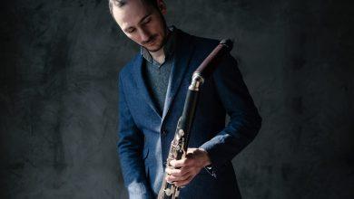 Photo of Olanda, Rusia și Serbia își dau întâlnire în cadrul unui recital extraordinar de jazz, la Sala Thalia