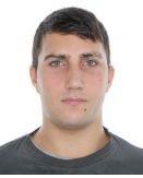 Photo of Sibian de 20 de ani, dispărut de acasă. L-ați văzut?