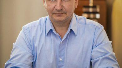 """Photo of Candidatura lui Ciprian Faraon pentru funcția de președinte al PNL Sibiu, respinsă: """"Este un abuz și o rușine pentru conducerea locală a unui partid liberal!"""""""