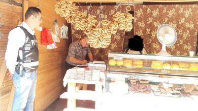 Photo of Amenzi de aproape 40.000 de lei, aplicate comercianților de pe Transfăgărășan
