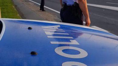 Photo of Amenzi de peste 10.000 de lei, aplicate de polițiști în weekend