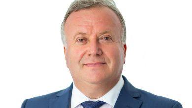 """Photo of Constantin Șovăială, candidat pentru funcția de președinte al PNL Sibiu: """"Nu sunt scorțos, nu pun accentul pe etichete!"""""""