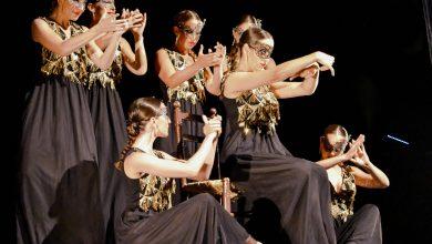 Photo of Barcelona Flamenco Ballet, două reprezentații suplimentare la FITS