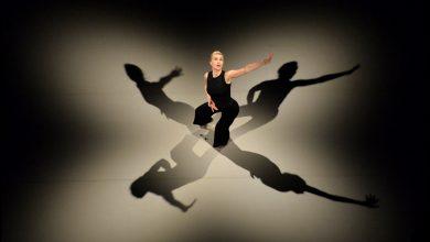 Photo of Eugenio Barba, Michėle Noiret, Julia Varley, Eyal Dadon, Irina Kruzhilina și Andreas Manolikakis susțin ateliere și masterclass-uri la FITS