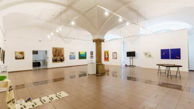 Photo of Expoziție dedicată lui Emil Cioran, la Muzeul de Artă Contemporană