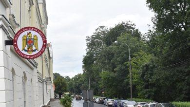 Photo of Veste bună pentru sibieni! Spitalul Militar va avea un pavilion nou