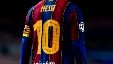 Photo of Leo Messi pleacă de la FC Barcelona