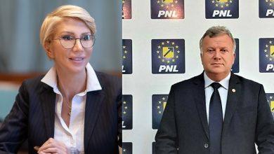 Photo of Mâine sunt alegerile în PNL Sibiu. Orban vine să îl susțină pe Șovăială, Cîțu pe Turcan