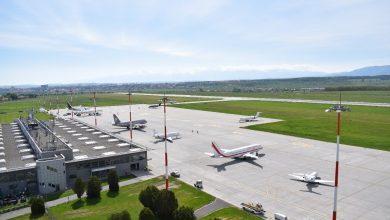 Photo of CJ Sibiu a publicat anunțul pentru selecția celor cinci membri din cadrul Consiliului de Administrație al Aeroportului Internațional