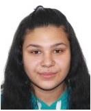 Photo of Nicoleta, o tânără de 15 ani din Alma, a dispărut. Ați văzut-o?