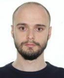 Photo of Cisnădian de 31 de ani, dat dispărut după ce a plecat cu motocicleta și nu s-a mai întors acasă. L-ați văzut?