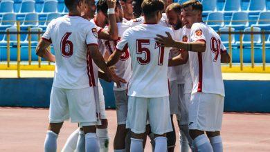 Photo of FC Hermannstadt joacă, mâine, cu Poli Iași