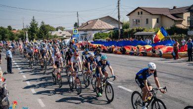 Photo of Cei mai entuziaști fani ai ciclismului pot însoți caravana oficială cu cinci autorulote