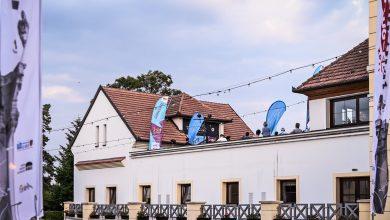 """Photo of """"Invitat"""" special pe acoperișul Filarmonicii, în această seară. Ilia Quartet își mută concertul în Sala Mică"""