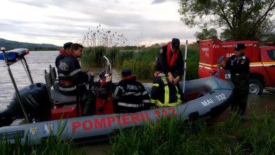 Photo of Un bărbat s-a înecat într-un lac din Târnava. Echipajele medicale nu l-au mai putut salva