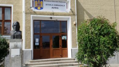 Photo of 70 de posturi titularizabile, ocupate în județul Sibiu. Ce au ales candidatele de 10