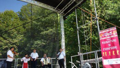 Photo of Tarafuri și fanfare din toată țara, în weekend, în Muzeul ASTRA