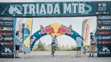 Photo of Triada MTB s-a încheiat la Păltiniș