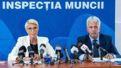 """Photo of Se pregătesc amenzi pentru munca la """"gri"""""""