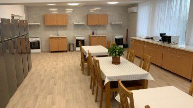 Photo of Mai puține locuri în căminele studențești ale ULBS. Spațiile de cazare vor avea camere de izolare pentru contacții COVID