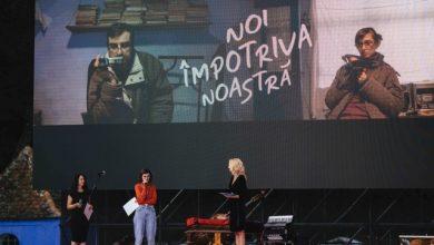 Photo of Astra Film Festival 2021  și-a desemnat câștigătorii