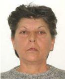 Photo of Medieșeancă de 63 de ani, dată dispărută. Ați văzut-o?