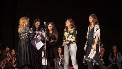 Photo of Școala de teatru de la Sibiu, distinsă cu trei premii la Gala Tânărului Actor HOP 2021