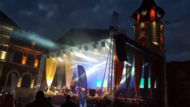 Photo of Filarmonica de Stat Sibiu cutreieră țara în lung și-n lat
