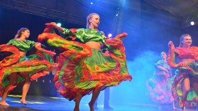 Photo of Maraton de spectacole și workshop-uri, la Sibiu Dans Festival