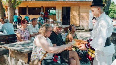 Photo of Rețete și meșteșuguri străvechi, în weekend, în Muzeul din Dumbrava Sibiului